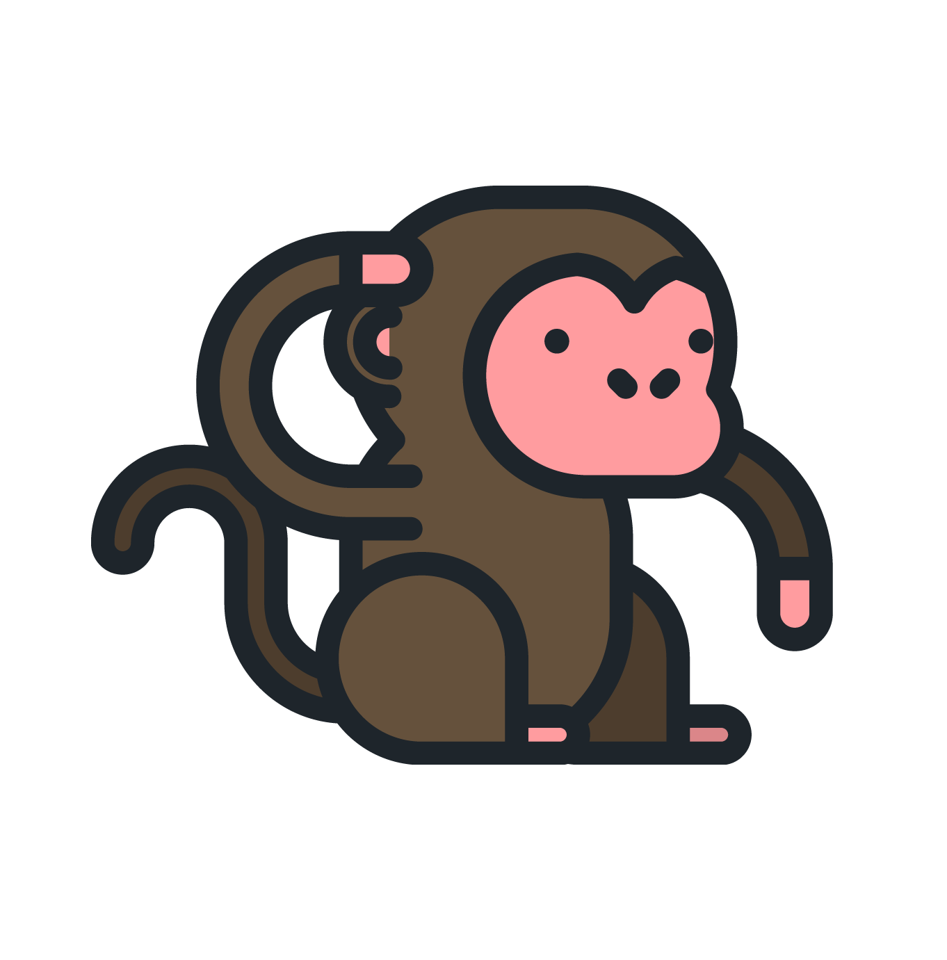 Network Chimp